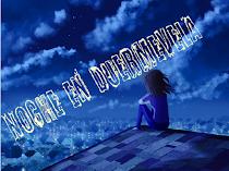Noche en duermevela