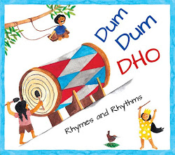 NEW: DUM DUM DHO!