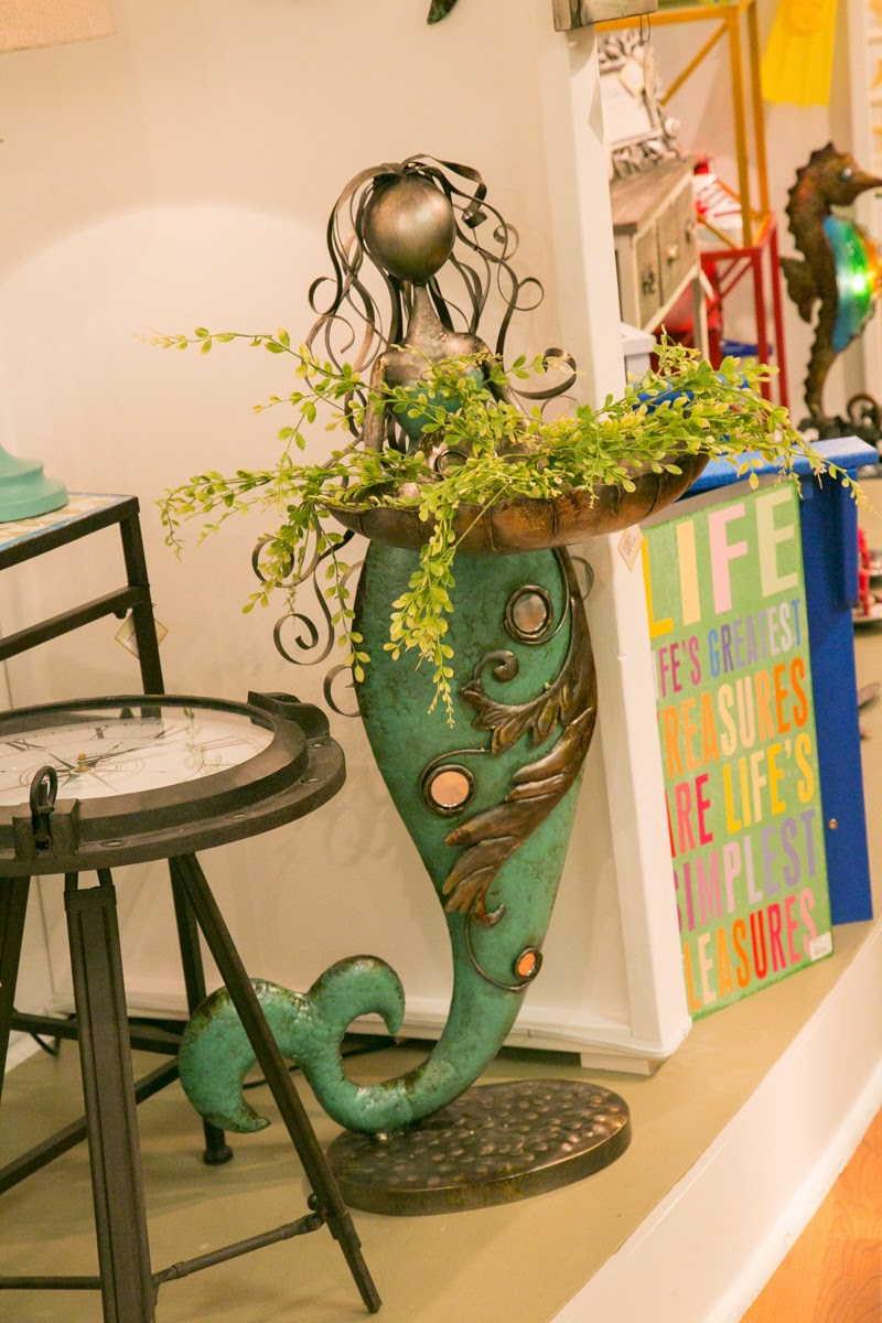 Evergreen Enterprises: Cape Craftsmen: Home Decor Highlights