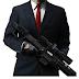 حصريآ لعبة Hitman: Sniper v1.2.0 مدفوعة للاندرويد