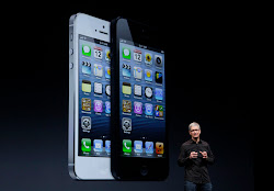update harga iphone 5 di indonesia, apple iphone 5 harga dan spesifikasi terbaru, gambar iphone 5 hitam putih