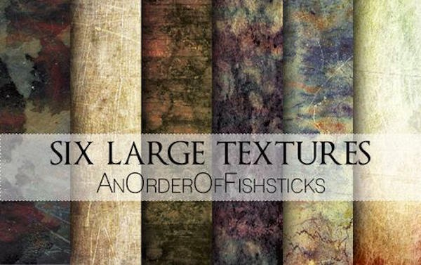 21. Premium Textures