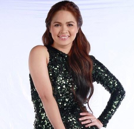 """Judy Ann Santos on Huwag Ka Lang Mawawala Finale: """"I'm fulfilled"""""""