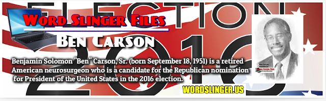http://www.wsfiles.us/ben-carson.html