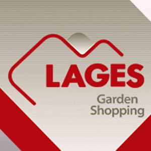 Lages Garden Shopping