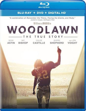 Woodlawn 2015 English BluRay Download