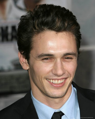 James Franco Biography Pictures 2012 | All Hollywood Stars  James Franco
