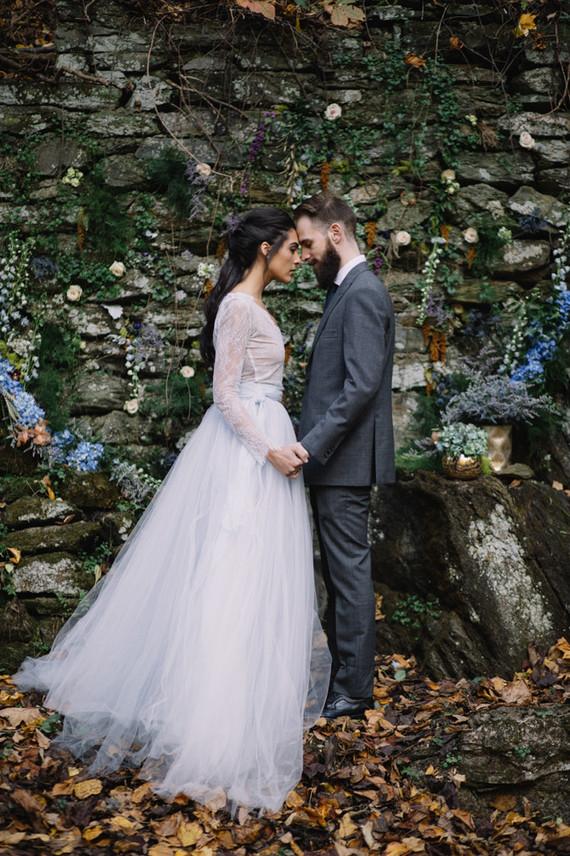 Un Giorno Di Festa Non Solo Wedding Il Risveglio Della Primavera