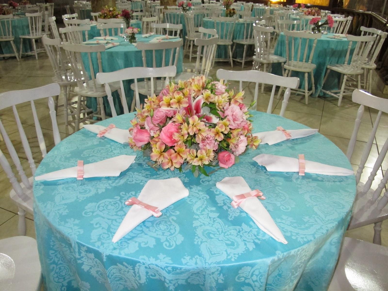 casamento azul tiffany rosa  2 jpg 1600 1200 more blue tiffany #3C858F 1600 1200