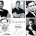 The best actor