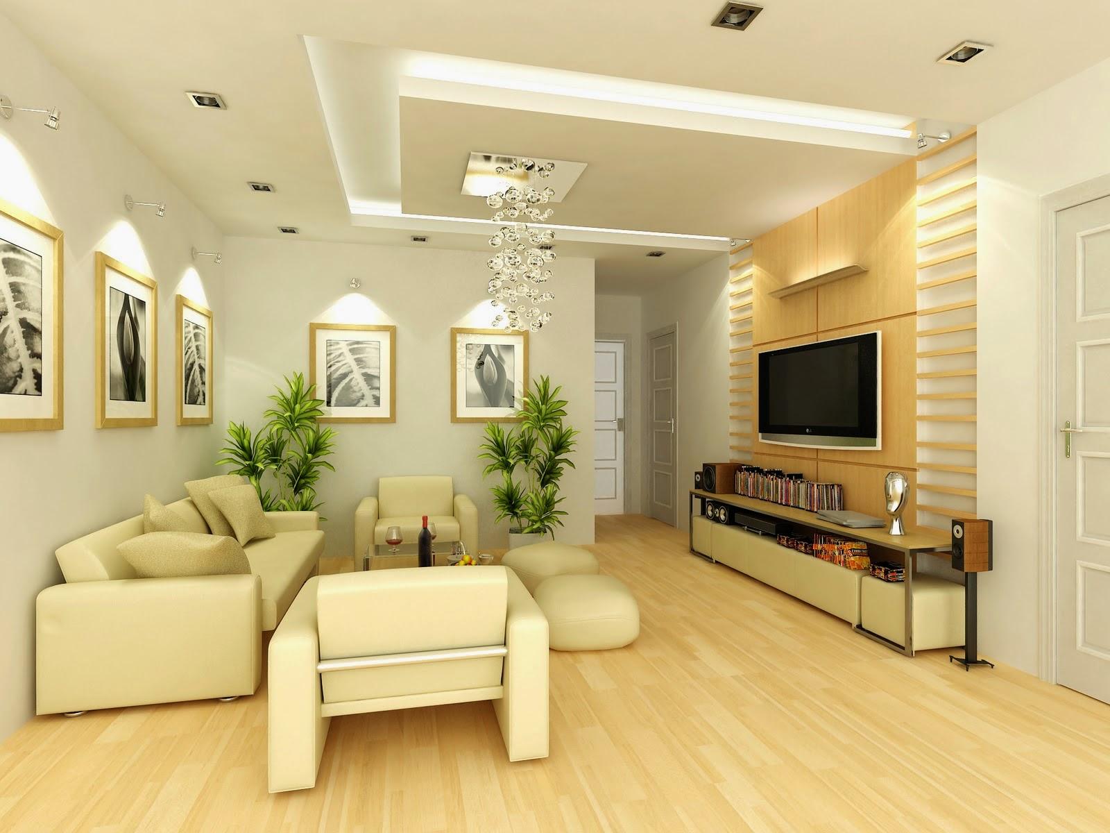Kết quả hình ảnh cho nội thất nhà đẹp