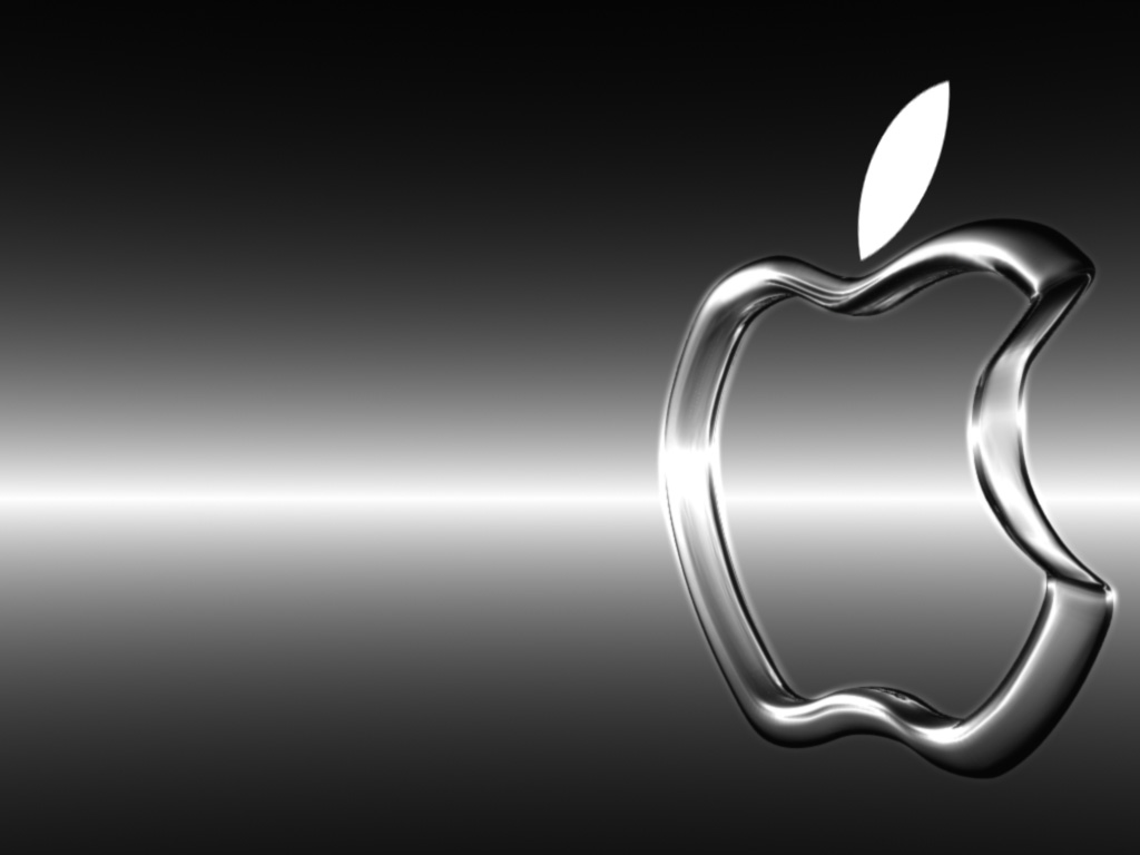 http://4.bp.blogspot.com/-i1FH9o3Xa1I/TdnAp5Or4eI/AAAAAAAAAl8/fFPpTdv3Toc/s1600/Apple-Logo-wallpaper-49.jpg