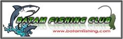 Batam Fishing Club