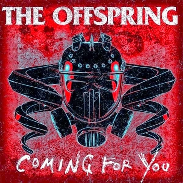 the offspring coming for you скачать
