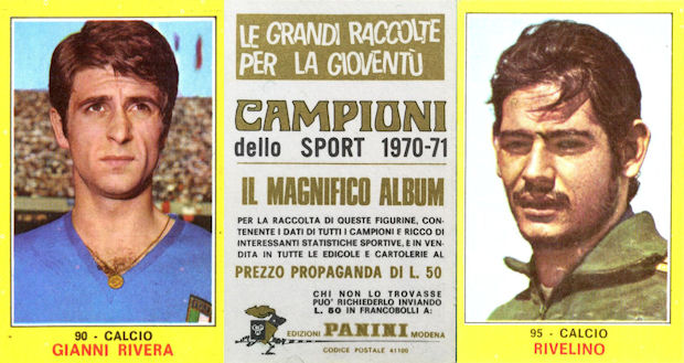 Recuperata UOMINI ILLUSTRI-PANINI 1967-Figurina n.343 MATA-HARI