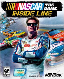 NASCAR The Game 2013: Inside Line+DLC Full Free Download