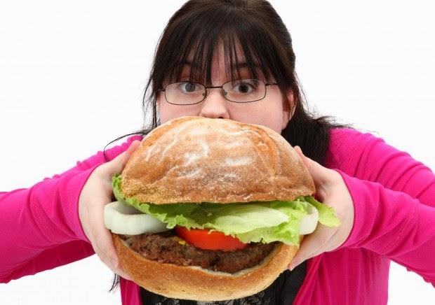yemek seçme ile ilgili görsel sonucu