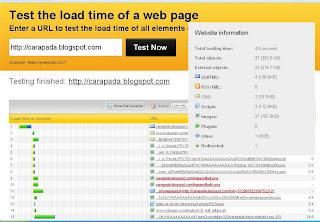 http://4.bp.blogspot.com/-i1M88fKdhmw/TmntDOGe2II/AAAAAAAAAdo/9YgMzavT2BY/s320/kecepatan+loading+blog.JPG