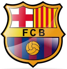 Lionel Messi Akan Datang ke Indonesia