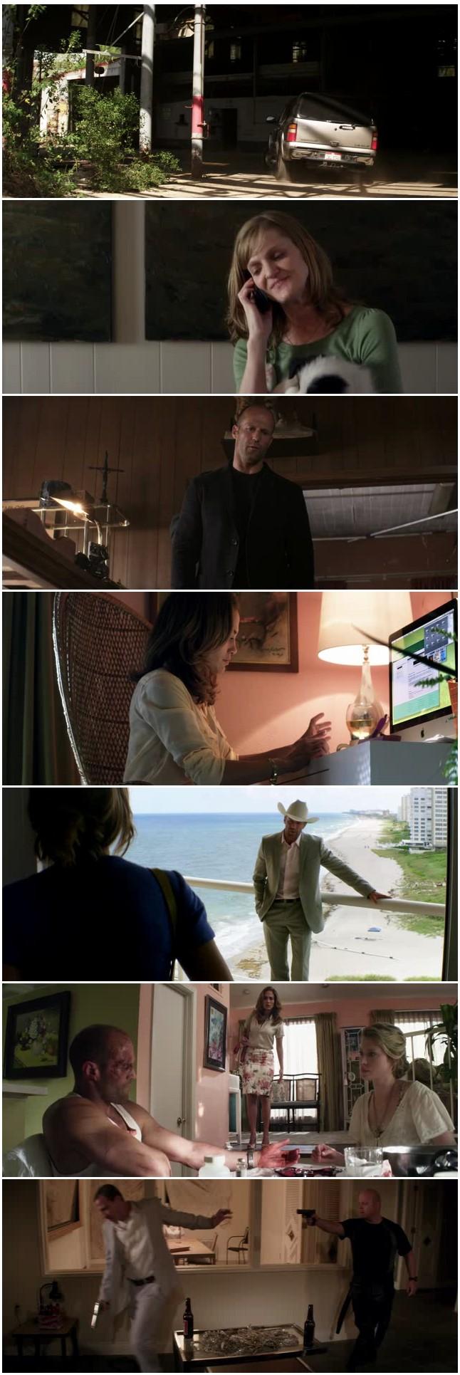 Were the Millers (2013) iTA EnG 1080p BrRiP x264-TrTd TeaM