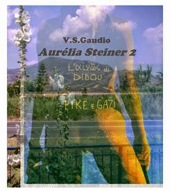 ░ Aurélia Steiner 2 ♠
