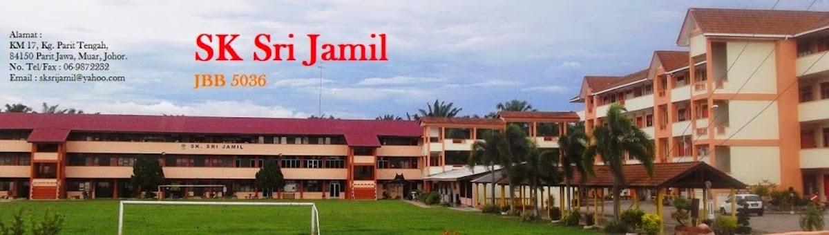SK SRI JAMIL