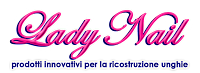 Lady Nail