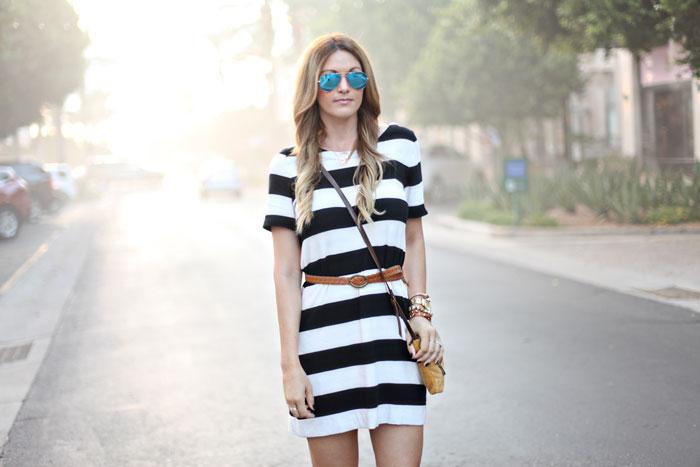 http://4.bp.blogspot.com/-i1QHs3hsahc/UjkYyGBawtI/AAAAAAAAFGg/hxxqmuGrlS4/s1600/Stripe-Dress-3.jpg