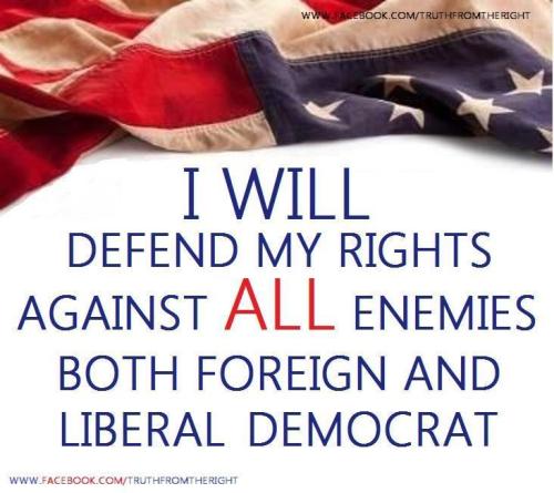 http://sonsoflibertymedia.com/2014/12/bachmann-obama-embraces-agenda-islamic-jihad-convert-united-states-islamic-caliphate/