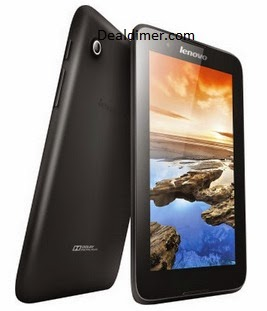 Lenovo A7-30 Tablet 2G
