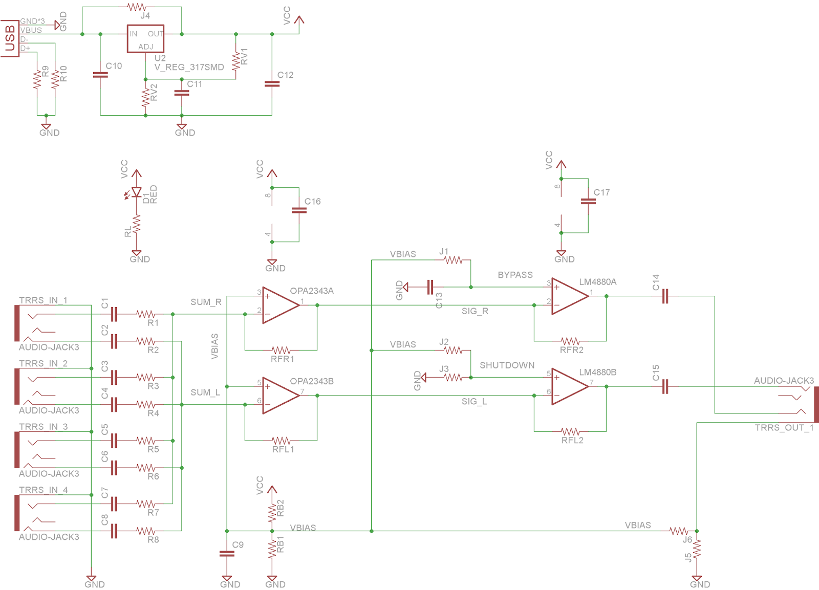 mackie power supply schematics mackie get free image about wiring diagram