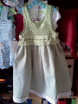 Country Style Sundresses