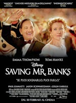 http://www.mymovies.it/film/2013/savingmrbanks/