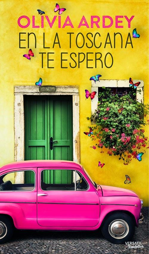 http://www.rnovelaromantica.com/index.php/novedades-y-adelantos/mayo-2014/item/en-la-toscana-te-espero?category_id=1620