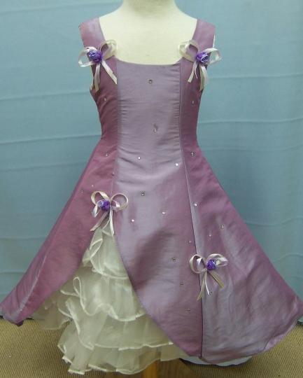 Party Dresses Online Usa 7