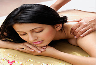 deep tissue massage in Northcote