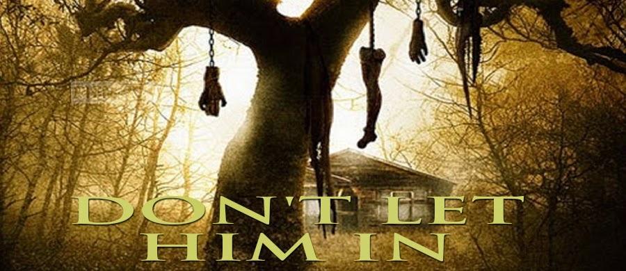 Phim Khu Rừng Xác Chết VietSub HD | Let Him In 2011