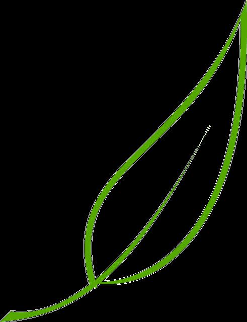 membuat efek daun berjatuhan di blog
