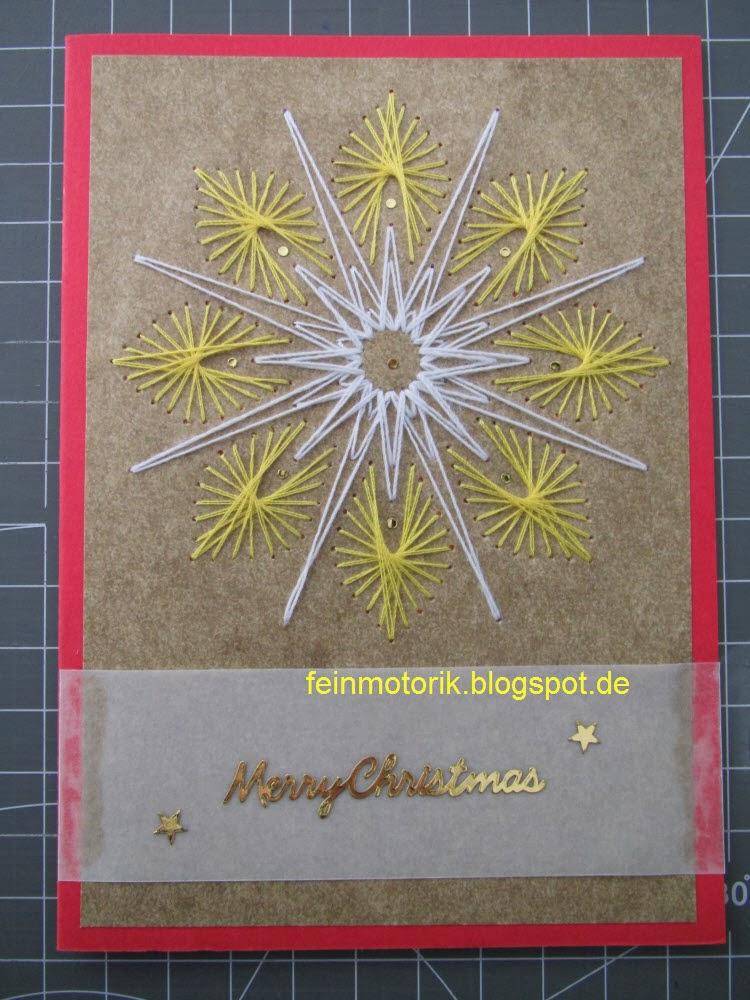 die weihnachtskarten 2013 sind fertig. Black Bedroom Furniture Sets. Home Design Ideas