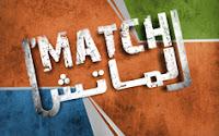 Lmatch tv Live Kooora
