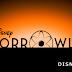 """""""Tomorrowland"""" o novo mundo da Disney ganha teaser"""