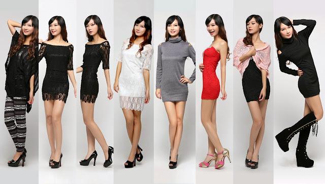 http://womenfashionbeauty.blogspot.com/