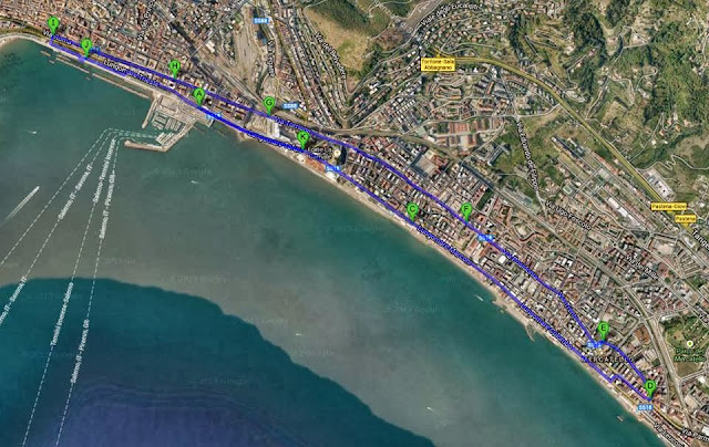 strasalerno_hal_marathon_maratonina_mezza_maratona