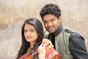 Vennello Hai Hai movie photos-thumbnail-9