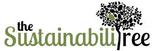 The Sustainabilitree