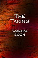 THE TAKING (Book #1)