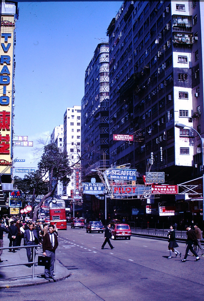 does hong kong recovered from the Contact info unit c, 12th floor on hing building no 1-9 on hing terrace central hong kong phone: local +852 300 85841 overseas +852 300 85841 download brochure.