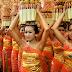 Kinh nghiệm du lịch Bali- Những ngày năm mới tại nơi đây