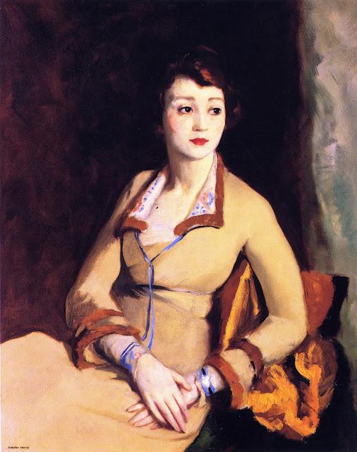 1918 Fay Bainter
