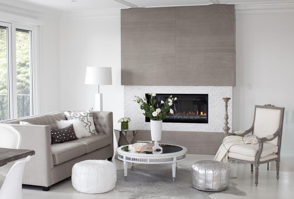 decoracao sofa branco:Não falo da base branca apenas, mas do branco como opção mesmo.
